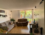 10709 Cleary Blvd Unit #203, Plantation image
