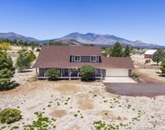 8955 E Rolling Thunder Drive, Flagstaff image