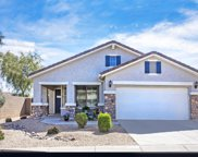 171 W Ironhorse Lane, San Tan Valley image
