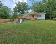 1284 Campbell Rd, Goodlettsville image
