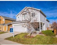 2245 Ashwood Place, Highlands Ranch image