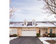 1447 Nicklaus Drive, Springfield image