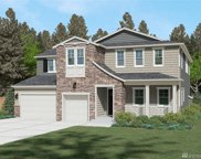 21806 33rd Dr SE Unit 2, Bothell image