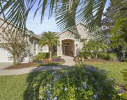 616 W SURF SPRAY LN, Ponte Vedra Beach image