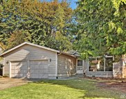19719 28th Dr SE, Bothell image