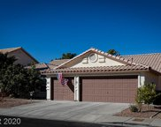 944 River Mountain Drive, Henderson image