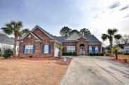 3014 Winding River Rd., North Myrtle Beach image