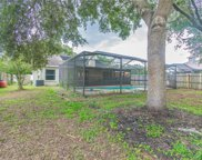 11424 Smokethorn Drive, Riverview image
