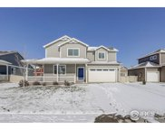 3838 Fig Tree St, Wellington image