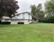 723 Foxhall, Bloomfield Twp image