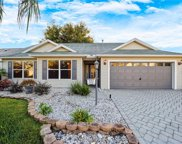 8312 Se 168th Trinity Place, The Villages image