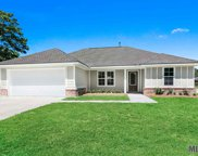 1235 Mayfair Hill Dr, Baton Rouge image