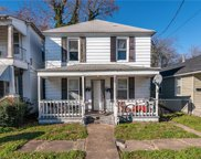 553 42nd Street, Newport News South image