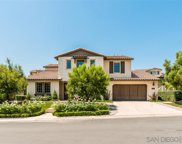 16258 Bluestar Way, Rancho Bernardo/4S Ranch/Santaluz/Crosby Estates image