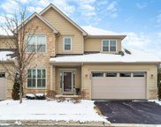 3804 Foresta Grand Drive, Powell image