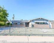 4208 Via Vaquero Avenue, Las Vegas image