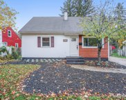 2257 Estelle Drive Se, East Grand Rapids image