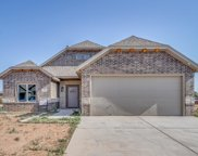 6958 22nd, Lubbock image