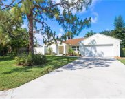 3161 Pineapple Ct, Naples image
