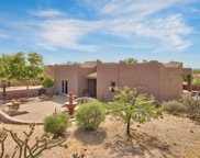 9035 E Cave Creek Road, Carefree image