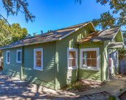 1440 David Ave, Monterey image