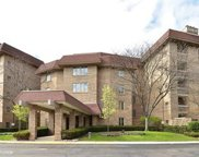1250 Rudolph Road Unit 4A, Northbrook image