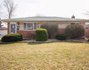 12918 Ray Dr, Warren image