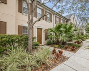 11518 Fountainhead Drive, Tampa image