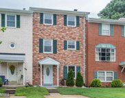 13707 PENWITH COURT, Chantilly image