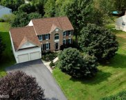 5422 HODGES ROAD, Sykesville image