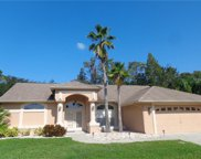 7315 Evesborough Lane, New Port Richey image