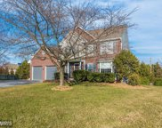5956 NORWOOD PLACE E, Adamstown image
