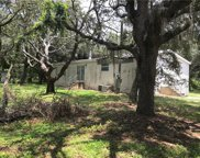 11431 Mcmullen Road, Riverview image