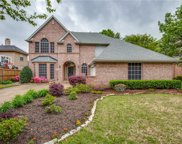 1513 Pebble Creek, Coppell image