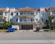 1006 Myers Street Unit #D, Oceanside image