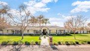 6201 E Montecito Avenue, Scottsdale image