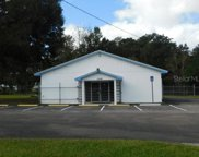 18349 Us Highway 301, Dade City image