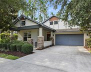 12448 Lake Sawyer Drive, Windermere image