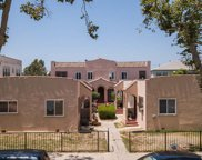 1215 PLYMOUTH, Los Angeles (City) image