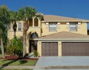 2252 Ridgewood Court, Royal Palm Beach image