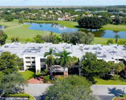 16251 Nw Golf Club Rd Unit #201, Weston image