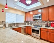 195 London Pl, Gilroy image