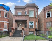 6219 South St Lawrence Avenue, Chicago image