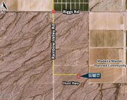 176th N Of Hunt Highway Unit #-, Goodyear image