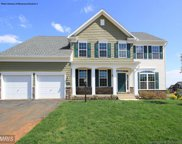 7285 HATTERY FARM COURT, Mount Airy image