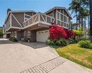 2110     Rockefeller Lane   A, Redondo Beach image