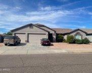 4116 S 78th Lane, Phoenix image