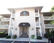 4218 Pinehurst Circle H-6 Unit H-6, Little River image