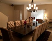 4822 W St Charles Avenue, Laveen image