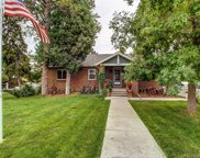 7698 W 10th Avenue, Lakewood image
